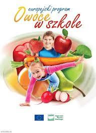 http://www.sp4ziebice.szkolnastrona.pl/container/owoce.jpg