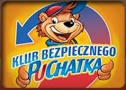 http://sp4ziebice.szkolnastrona.pl/container/puchatka.jpg